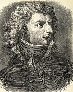 carlo XIV